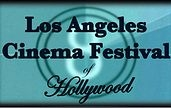 SD LA CINEMA LOGO