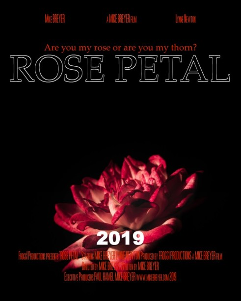 ROSE PETAL POSTER.jpg